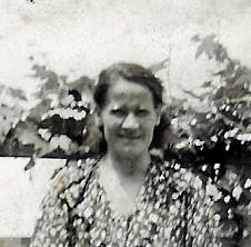 Frances E (Walton) Diehl