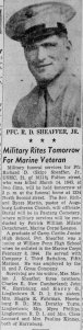 Patriot News December 28 1945