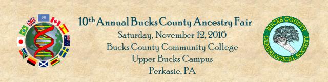 2016-bucks-county_banner2