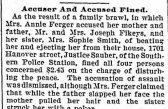accuser-and-accused-family-brawl-the-baltimore-sun-14-feb-1902-fri-page-12