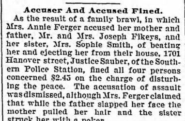 accuser-and-accused-family-brawl-the-baltimore-sun-14-feb-1902-fri-page-12