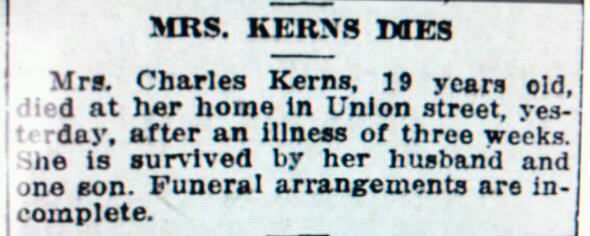 cora-e-kearns-obituary-3-31-1915-harrisburg-telegraph