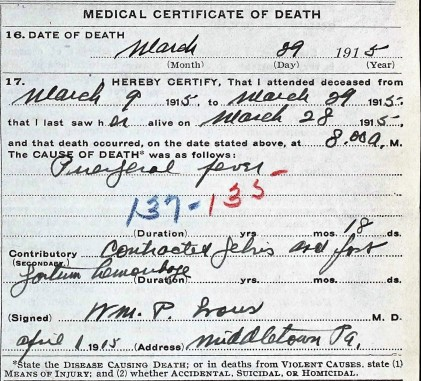 cora-kearns-death-certificate-cause-of-death-closeup