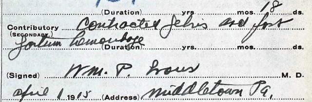 cora-kearns-death-certificate-contributory