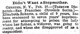 didnt-want-a-stepmother-the-salt-lake-tribune-28-feb-1890-fri-page-2