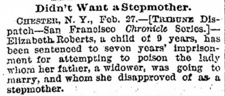 didnt-want-a-stepmother-the-salt-lake-tribune-28-feb-1890-fri-page-2