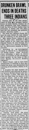 family-feud-3-indians-dead-daily-capital-journal-30-oct-1933-mon-page-7