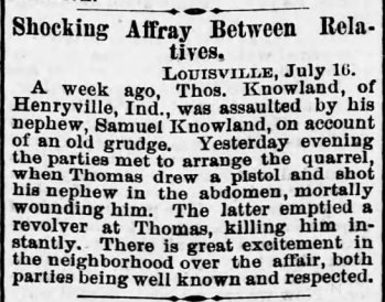 family-feud-harrisburg-telegraph-17-july-1872-pg2
