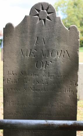 john-sheafer-headstone