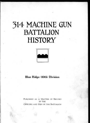 Battalion History).jpg