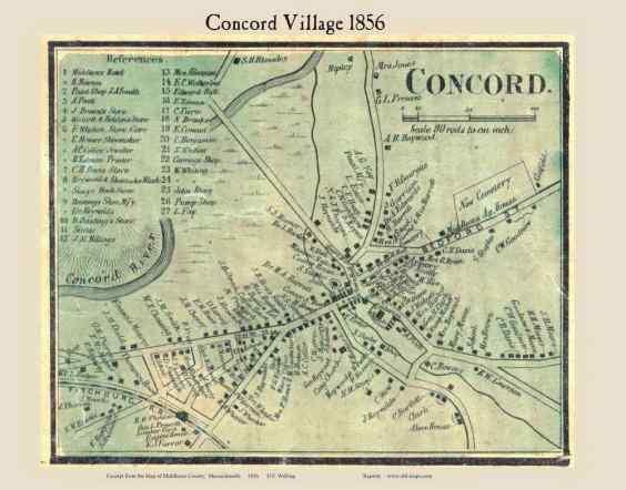 concord_village_1856_web
