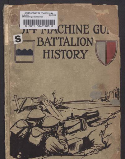 Free Online Gun Blue Book 85